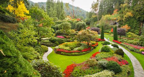 Offerte per giardiniere risparmia fino al 70 sul for Giardiniere bologna