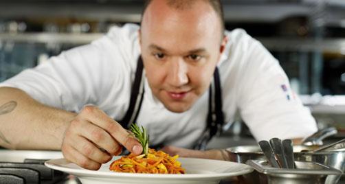 Corsi di cucina a torino in offerta e scontati - Corsi di cucina genova ...