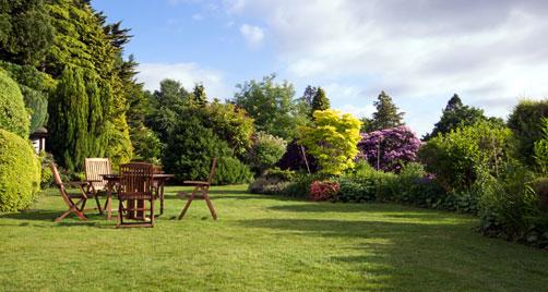 Offerte per casa e giardino risparmia fino al 70 sul - Arredo giardino palermo ...