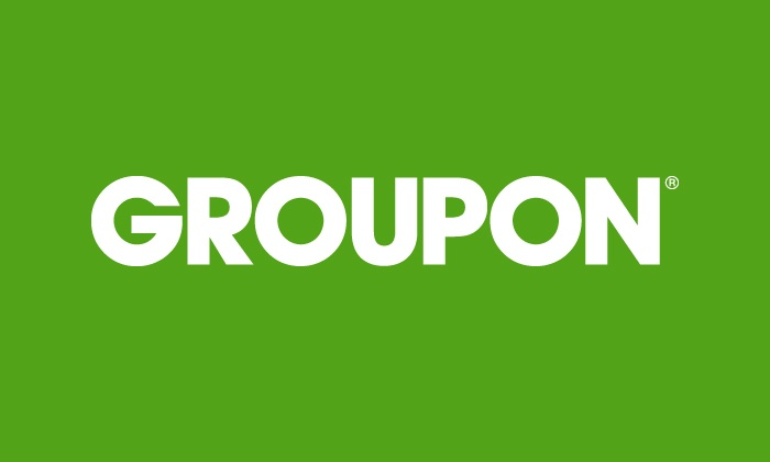Coupon per Groupon Shopping Shopping